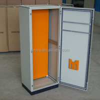 Different Size Electrical Distribution Box Power