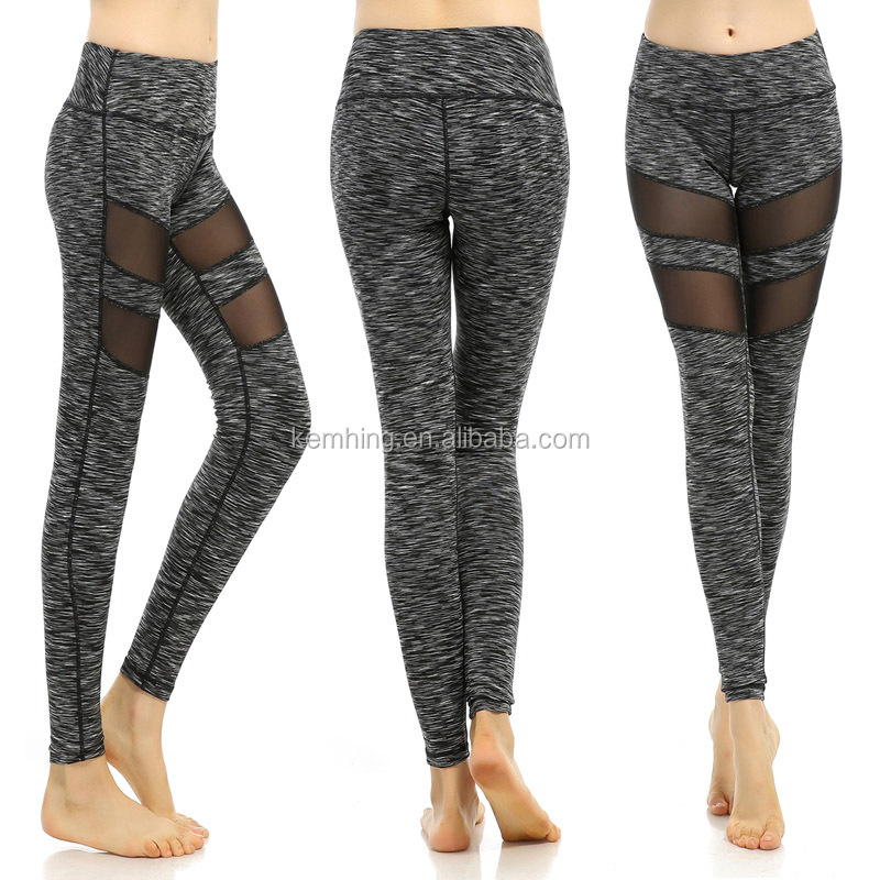 Yoga Leggings Women Sexy Workout yoga Pants for Gym Sports Fitness yoga Tights Leggings women's pants