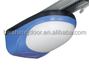 Garage Door opener/ Garage Operator for Car BS-G1100