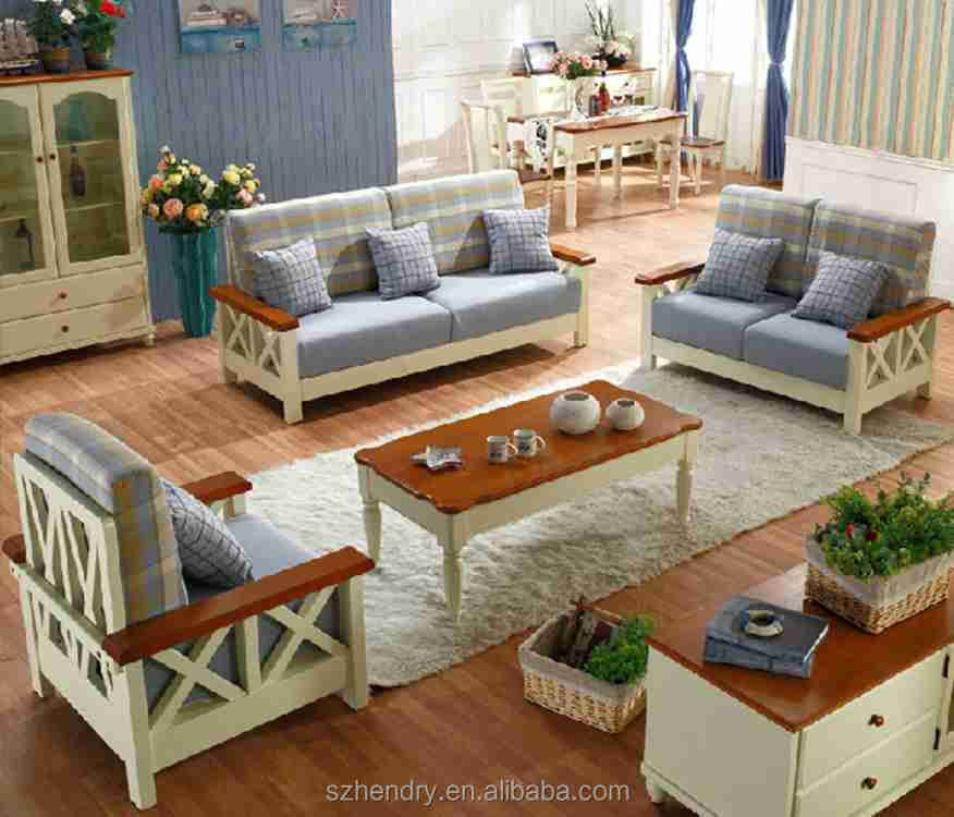 furniture sofa unique sofa for sale buy home furniture sofa unique