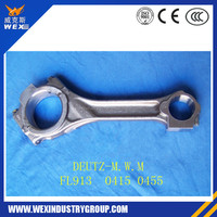 Engine Connecting Rod 0415 0455/Con Rod/FL913