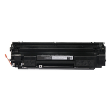 High Proformance Black Toner Cartridge Compatible CB435A For HP Laserjet P1005 P1006
