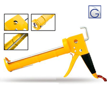 HALF CASING CAULKING GUN GHC-57