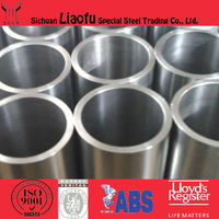 Best price!! 316l stainless steel sss tube