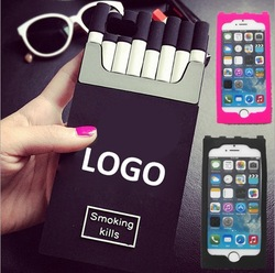 factory cheapest custom silicone cases for iphone 6, for iphone 6 silicone back cover
