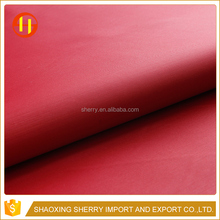 high quality 10 years experience heatproof lining fabric traduction