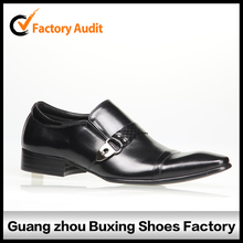 italian mens dress shoes high-class dress shoes healthy dress shoes