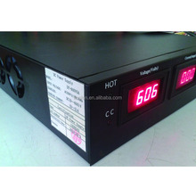 dc power supply 500v