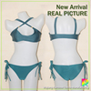 Fashion wholesale sexy mature woman bikini