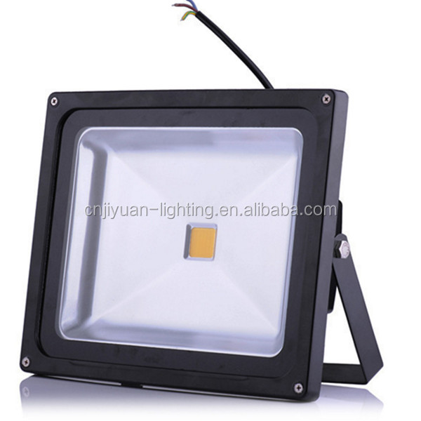 Hot Sale Outdoor 150w Ip65 Led Inventor foco