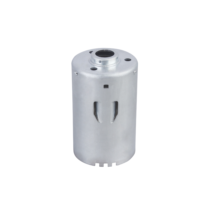 new products China manufacturing vehicle spare parts motor