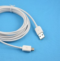 High quality with rca jack usb female to av RCA cable