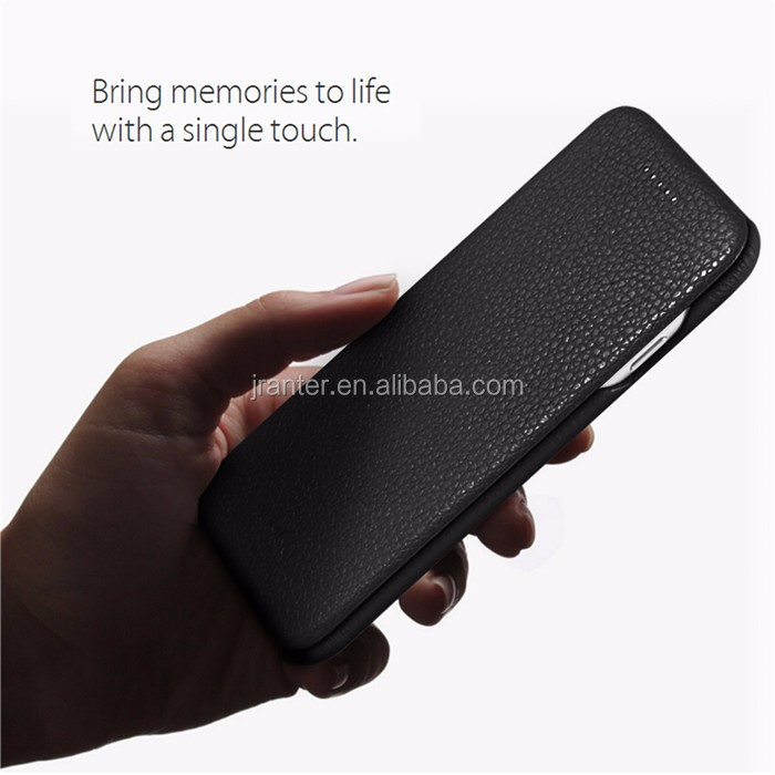 Good Price Protective Case for iPhone 6 Custom for iPhone 6s Leather Case