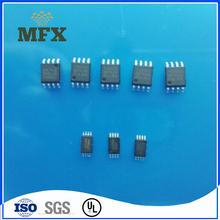 Simple innovative products Wholesale new product electronic component nand flash memory ic