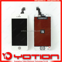 mobile touch screen cheap phones for iphone 5c