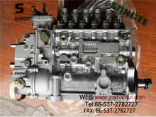high quality mitsubishi fuel injection pump parts