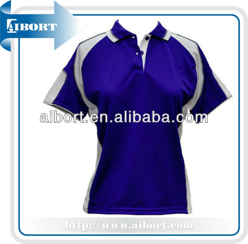 High Quality and Stylish Design Ladies Cool Dry Polo T-shirt,shirts for men polo