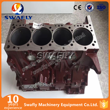 HINO Excavator Engine Parts J05E Cylinder Block 11401-E0702