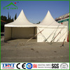 waterproof car parking pergola carport canopy tent gazebo with sides