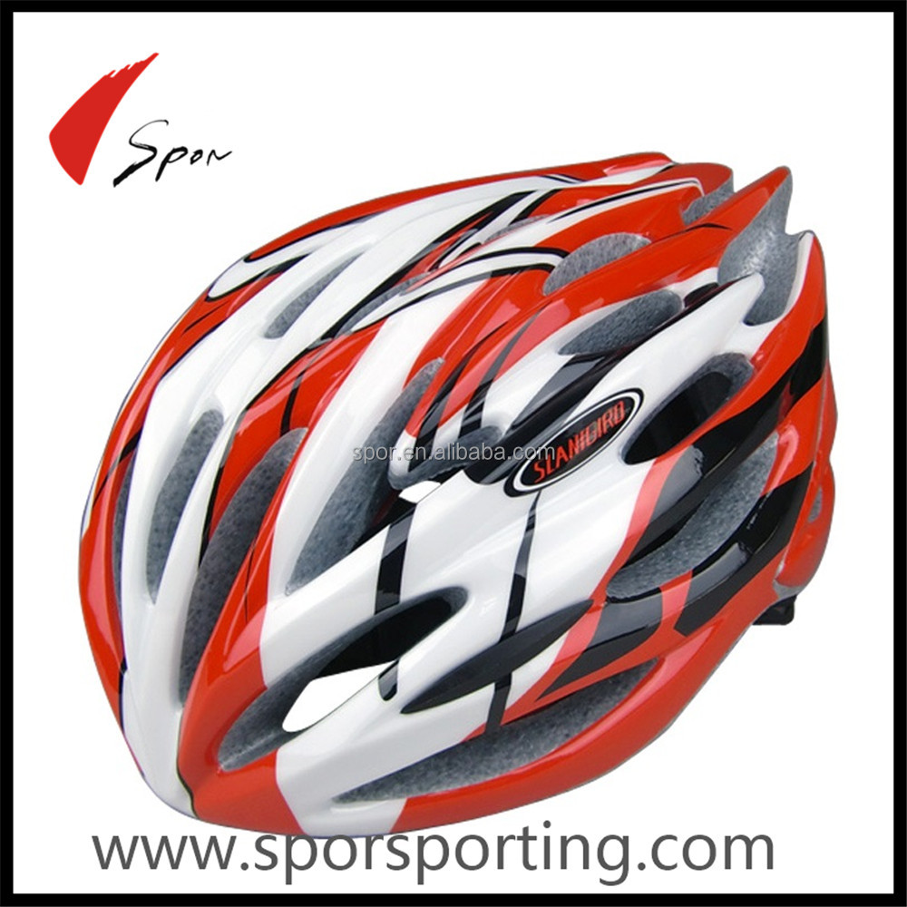 Cheap Bike Carbon Fiber Bicycle Carbon Cycling Horse Helmet