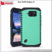 Free sample and luxury customized for samsung s3 phone case