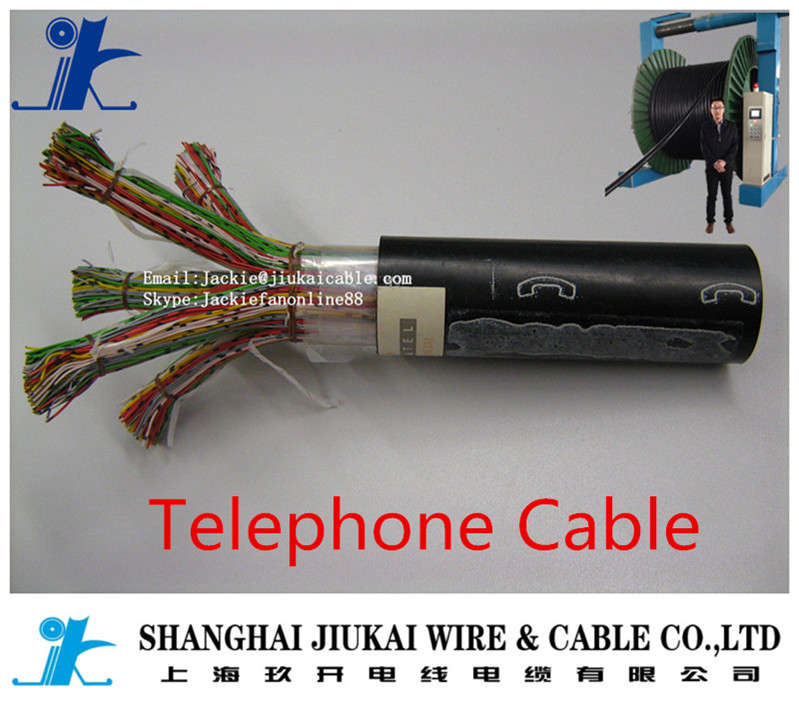 Telephone Wiring Color Code Pr 200 - Schematic Diagrams