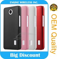 low price brand new rubber case for samsung galaxy tab 3 p3200