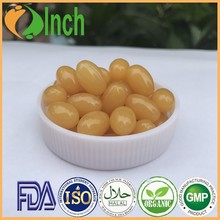Wholesale Bodybuilding Protein Royal jelly Pills Dietary Supplement