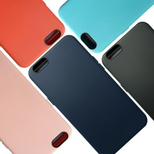 WholeSale Original Classical Texture Solid Color TPU case for Samsung Note 7