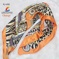 100% silk Wraps Scarves New Arrival Winter Scarf Shawl Christmas Top Grade Gift Long silk Scarf Cape