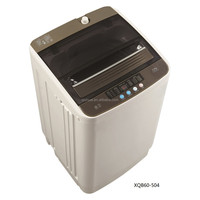 6.0kg automatic carpet washing machine