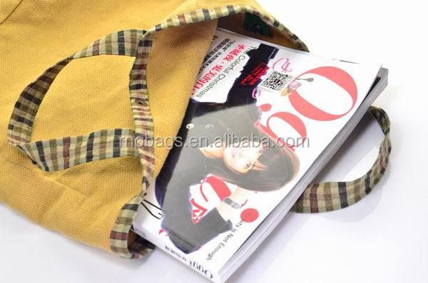 high quality cotton canvas handy tote bag (9).jpg