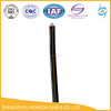 AAC Conductor Weather Resistant UV Proof Overhead Transmission Cables