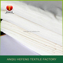 extra wide polyester cotton fabric 45x45