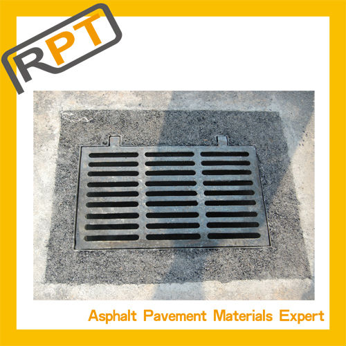 Paving materials , asphalt cold patch,concrete driveway repair