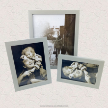 Imikimi beautiful girl photo frame for table disply