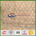 gabion dams in the philippines/buy gabion cages/gabion wire 3mm