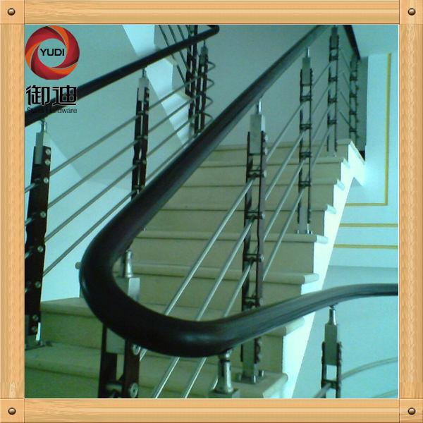 China Iron Staircase Rails, China Iron Staircase Rails Manufacturers ...