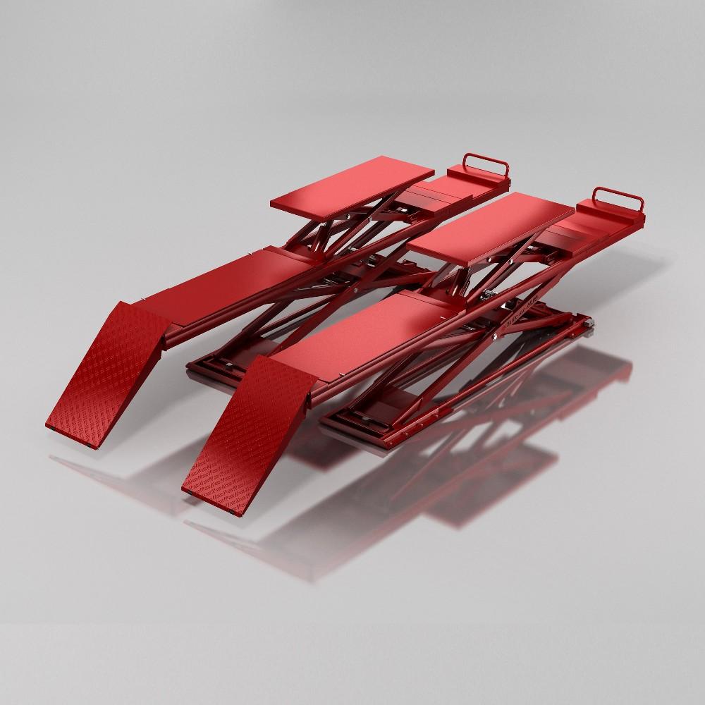 gro handel hebeb hnen gebraucht f r pkw kaufen sie die besten hebeb hnen gebraucht f r pkw. Black Bedroom Furniture Sets. Home Design Ideas