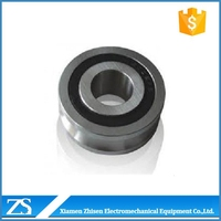Wire straightening machine used roller bearing lfr5208-40kdd