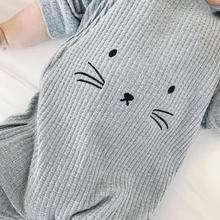 soft cotton and fashion imported children clothing
