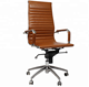 Fashion high back luxury leather office chair