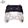 Hot sale for playstation4 football team silicone cover case for ps4