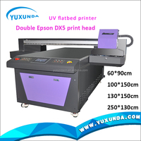 t-shirt printing machine prices small format uv flatbed printer