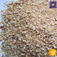 animal feed soybean meal