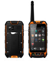 rugged phone Bluetooth,Email,WiFi,FM Radio,3G Android 4.2 mtk6582