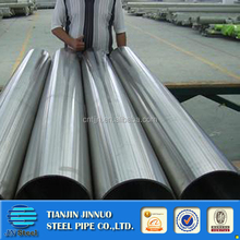 3 inch schedule 160 stainless steel pipe