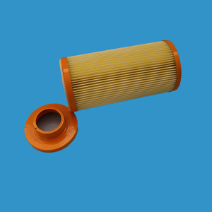 Wholesale Air Filter Smoke Cartridge Industry