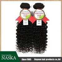 unprocessed curly intact virgin peruvian hair, aliexpress hair,100% human hair weave brands peruvian virgin hair products