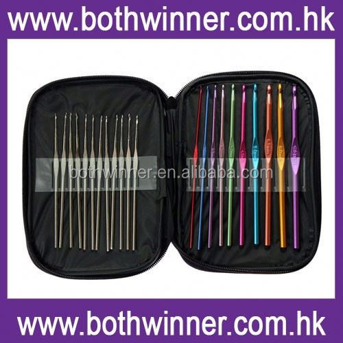 crochet hook suppliers ,H0T053 latch hook needle for sale